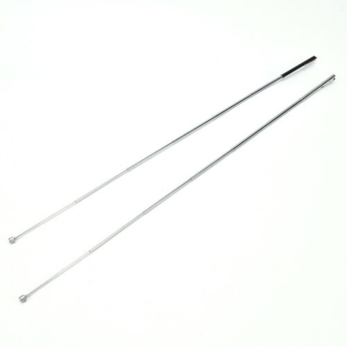 2 lb magnetic telescopic magnet magnetic grip pick-up home living tools FBB