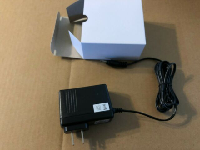 Switching Power Supply 115365 AC Adapter for Monoprice Select Mini 3D Printer