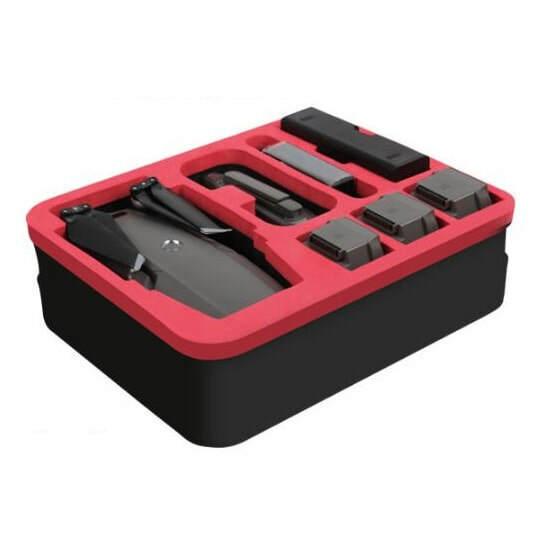Shoulder Strap Carry Case for Mavic 2 Pro / Zoom