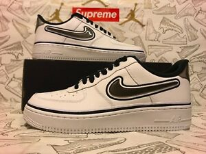 new concept 91edc 1807d Image is loading New-Nike-Air-Force-1-Low-07-LV8-