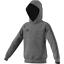 Adidas-Core18-Kids-Hoodies-Juniors-Boys-Sports-Hoodie-Sweat-Fleece-Hoody thumbnail 26