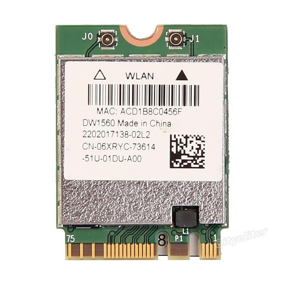 Enabling Third Party Broadcom WLAN 802 11a/b/g/n WIFI +