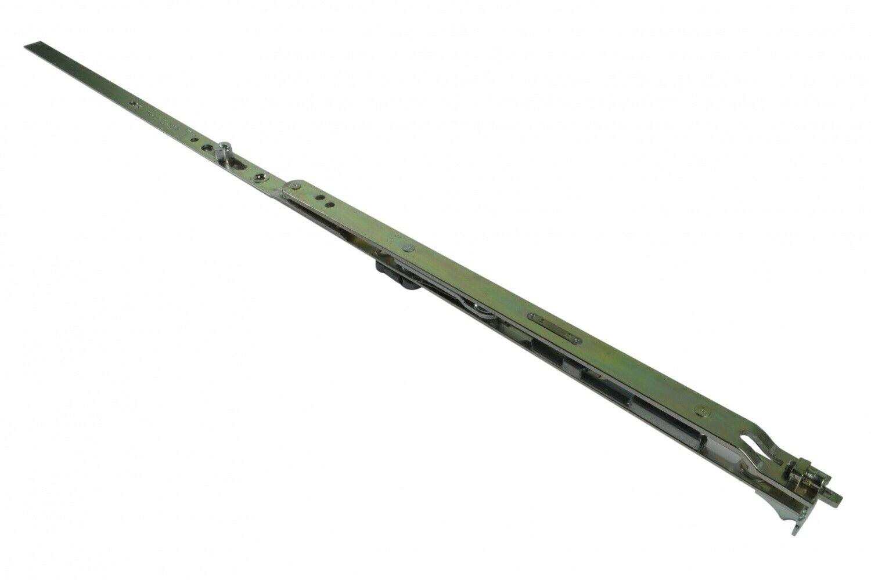 Siegenia Schere Schere Schere Gr.35MV, für Holz- und Kunststoff-Fenster, Nr. 707319 | Hervorragende Eigenschaften  01c947