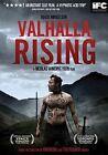Valhalla Rising 0030306975894 With Mads Mikkelsen DVD Region 1