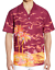 Indexbild 2 - Neue Bonobos Shirt Button Hawaiian Island Print Cabana Herren große organische Baumwolle