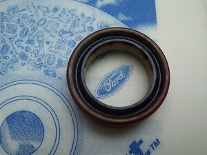 FORD ESCORT MK 1 /& 2//CORTINA 2.0 GASKET SET