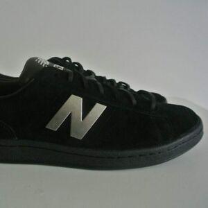 67b76202b21fb BAIT x New Balance Men 791 Select Program 3: Powder White, Black ...