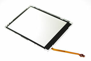 Canon-500D-T1i-LCD-back-light-Backlight-Lamp-Plate-Repair-Part-NEW-EH2674