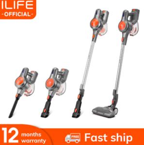 best stick vacuum ratings