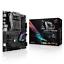 ASUS-ROG-Strix-b350-f-Videojuego-ATX-placa-base-AMD-Conector-AM4-CPU