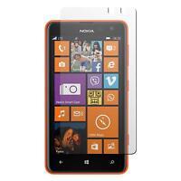 2 X Nokia Lumia 625 Displayschutzfolie Matt Schutzfolien Für Lumia 625