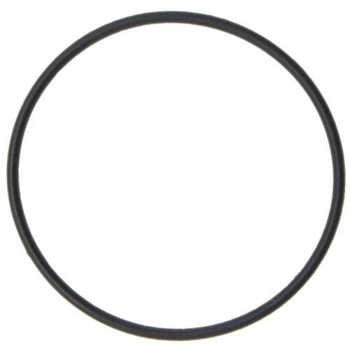 Dichtring O-Ring 214 x 3 mm NBR 70 Menge 50 Stück