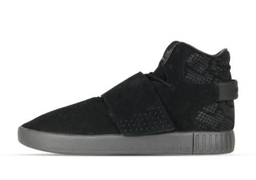 Sangle Baskets Noir Tubulaire Adidas Cblack Homme Envahisseur Bb8392 qEx4CaXwC
