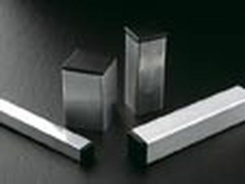Qty:5,10,25,50,100 Caplugs SQR-1 1//4-14-20 Plugs for Square Tubing