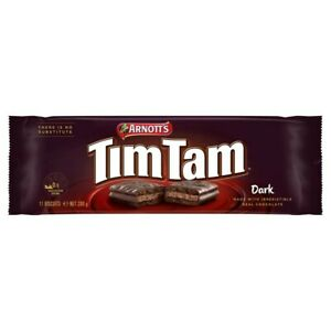 Arnott-039-s-Classic-Dark-Chocolate-Tim-Tam-200g
