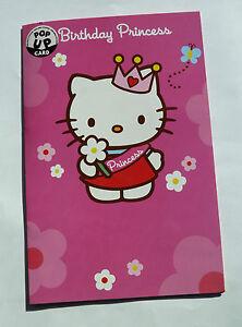 Large-Pop-up-Happy-Birthday-Card-Princess-Hello-Kitty-s067