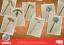 miniatuur 64 - 2019 Panini Fortnite Series 1 Basis / Base Cards 1-250 (zum aussuchen / choose)