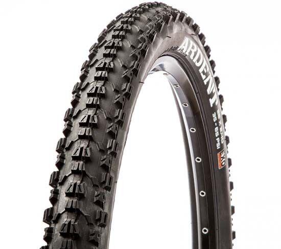 Maxxis Ardent EXO TR 27.5  x 2.25 Folding  Bead MTB Bike Tyre Tyres 650B  classic fashion