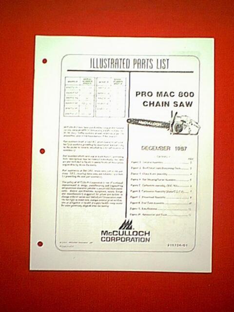 Mac mw130 parts manual transmission