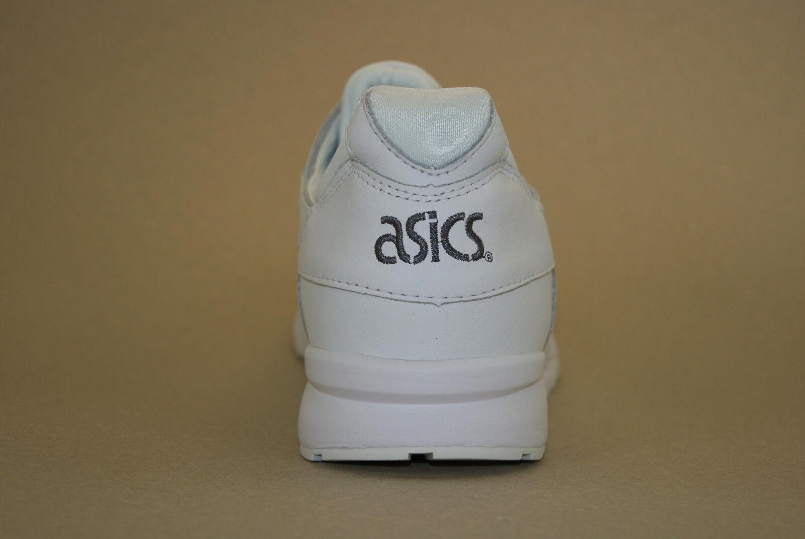 Asics Gel-Lyte V 5 Turnschuhe Freizeitschuhe Sneakers Sportschuhe Herren Damen Freizeitschuhe Turnschuhe 671263
