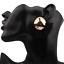 Fashion-Bohemian-Jewelry-Elegant-Tassels-Earrings-Long-Stud-Drop-Dangle-Women thumbnail 119