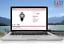 eBay-Vorlage-2021-SEO-optimiert-RESPONSIVE-Auktion-Template-Design-FFT-Rosa Indexbild 1