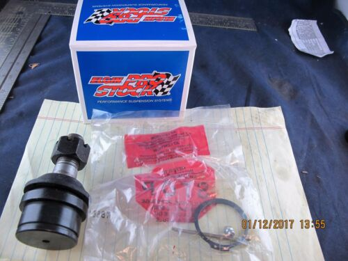 CUCV Military Issue Ball Joint /& Other Vehicles K8194T 20252 E5S3