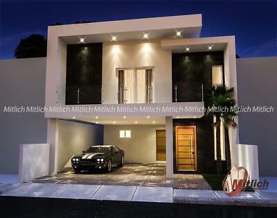 CASA EN VENTA FRACC. VALDIVIA $3,310,000. PRE-VENTA