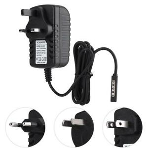 1516-AC12V-2A-5-pin-Power-Adapter-Tablet-Charger-for-Microsoft-Surface-RT-RT2