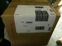 New original Transducer 69494X  /305HS / for JBL CONTROL 10  //ARMENS//