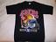 49ers-Vintage-Helmet-Tee-Shirt-1992-San-Francisco-All-Size-S-M-L-XL-234XL-PP182 thumbnail 1