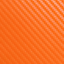 "MC207LL//A Palmrest Guard Wrist Cover Vinyl Skin MacBook 13/"" A1342 MC516LL//A"