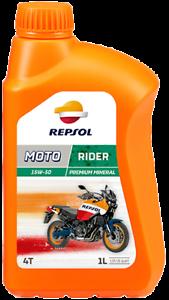 1-LT-LITRO-ACEITE-MOTO-4-TIEMPOS-4T-REPSOL-MOTO-RIDER-15W50-PRIMA-MINERAL
