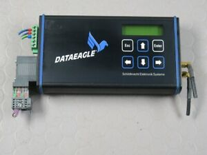 Dataegle-2100-Schildknecht-Profibus-Kommunikationsschnittstelle-29952