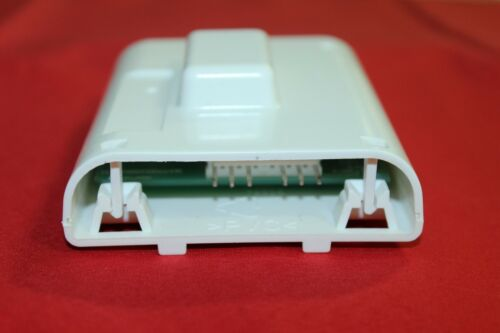 Refrigerator Defrost Board Adaptive for Whirlpool 61005988 AP4070403 PS206122