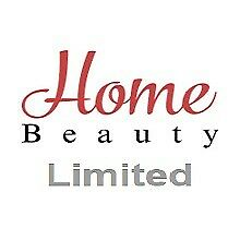 homebeauty