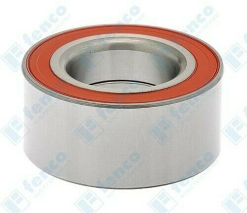 Wheel Bearing Rear,Front Quality-Built WH513130