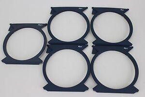 Rollei-Rolleiflex-Frontplatte-HY6-5-Stueck-c06134