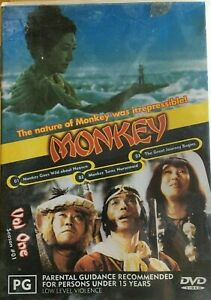 Monkey-Vol-1-DVD-c5