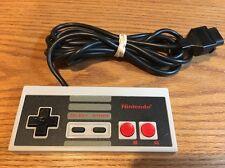 Super Nintendo SNES Controller Sns-005 Good X2 Pair