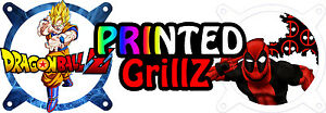 Printed-Grillz-PC-Fan-Grill-Cover-Choose-Your-Design-120mm-Custom-Fan-Grill