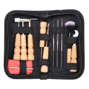 1-Set-Guitar-Bass-Maintenance-Tools-with-Storage-Bag-for-Luthier-Guitarist