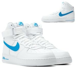 2air force 1 one
