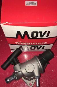 TERMOSTATO-FIAT-BRAVA-BRAVO-MAREA-LANCIA-DEDRA-MOVI-3378-88-NUEVO