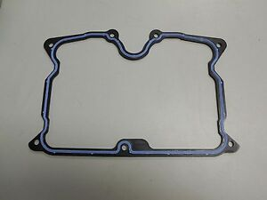 3067460 CUMMINS DIESEL NT SERIES ENGINE VALVE COVER GASKET