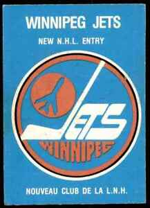 1979-80-O-Pee-Chee-Winnipeg-Jets-Team-Logo-81