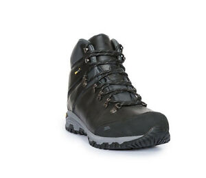 Uk Ref Boots Cantero 11 Us Trespass 44 Eur 10 Walking Mens 6196 ZqRxwwgFn