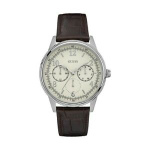 Watch-Man-Guess-W0863G1-1-23-32in
