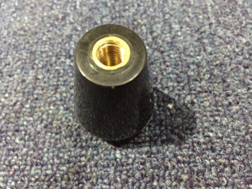 MGA MGB 3 Syncro gearknob 1g 3706 ROW7-L