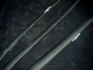 Durite Silicone droite 45 mm 45mm 3plis 600mm, Noir, Neuf - France - État : Neuf: Objet neuf et intact, n'ayant jamais servi, non ouvert, vendu dans son emballage d'origine (lorsqu'il y en a un). L'emballage doit tre le mme que celui de l'objet vendu en magasin, sauf si l'objet a été emballé par le fabricant d - France